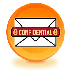 Confidential Investigations Carried Out By Investigators in Ealing