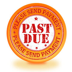 Trace A Missing Debtor And Get Paid in Ealing