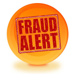 Investigations Into Benefit Fraud in Ealing