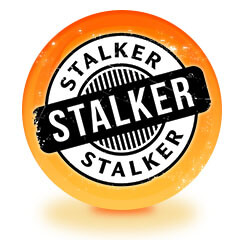 Uncover If You Are Being Stalked in Ealing